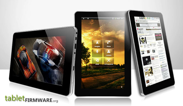 10'' GPS Zenithink z102 tablet pc android 2.3 gingerbread android 4.0 ice cream sandwich official firmware