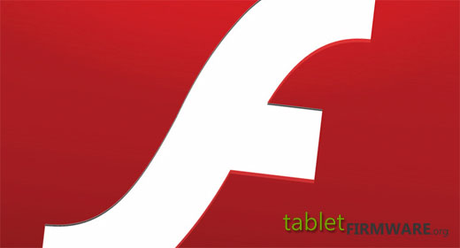 descargar adobe flash player para tablet android gratis