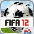 EA FIFA 12 for Android