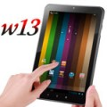 Ramos Fancy W13 android 4.0 ics 8'' tablet