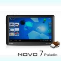 ainol novo7 paladin android 4.0 ics tablet pc