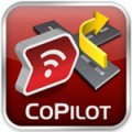 Copilot Live GPS navigation app cracked