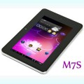 7'' Android 4.0 Tablet HaiPad M7S
