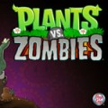 plants vs zombies v1.3