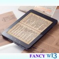 ramos fancy w13 8.0'' android 4.0.3 ICS tablet