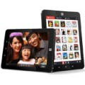 smartq ten2 plus tablet pc