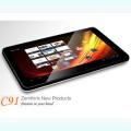 zenithink c91 10'' capacitive tablet pc