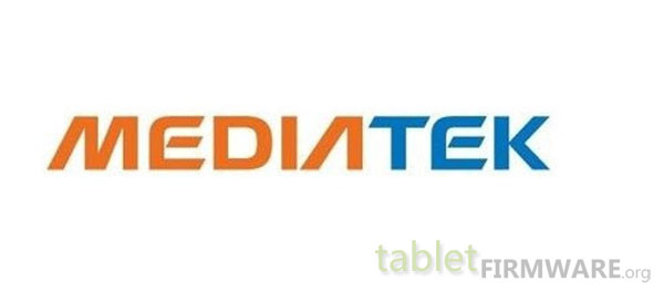 Mediatek Dual-Core chipset