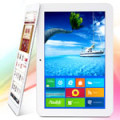 teclast A11 Quad Core tablet