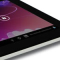 9in A13 Android 4.2 Tablet