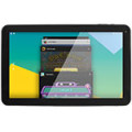 Q64 64-bit 10.1'' Android 5.1 Tablet